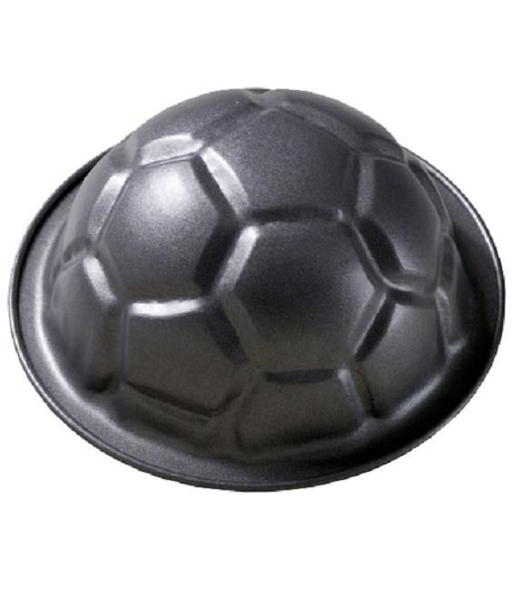 backform fussball 8 5 cm. Black Bedroom Furniture Sets. Home Design Ideas