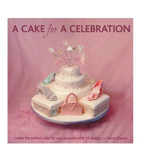 Cake for a Celebration