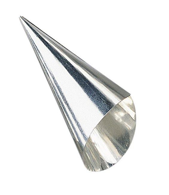 Schillerlocke 11,0cm