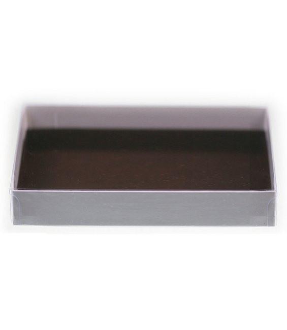 Weisse Schachtel