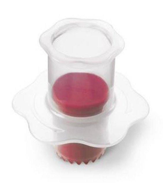 Cupcake Entkerner