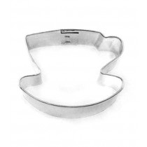 Ausstecher Teetasse, 7,6cm