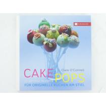 Hädecke Cake Pops Rezepte Buch