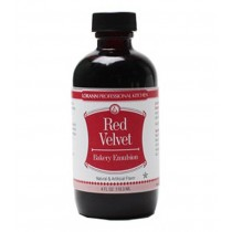 Back-Emulsion Red Velvet
