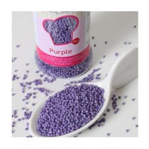 Nonpareils 80g, Purple