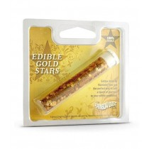 RD Edible Sterne Gold