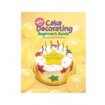 Cake Decorating - Beginners Guide