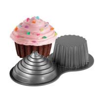 Backform Cupcake Kuchen