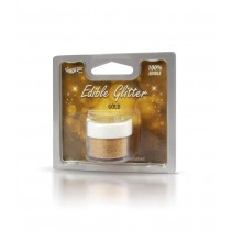 RD Edible Glitter Gold