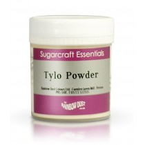 Tylose Powder, 50 g