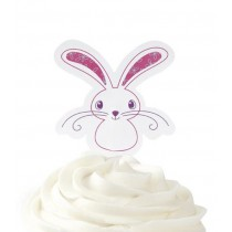 Picker Bunny, 12 Stück