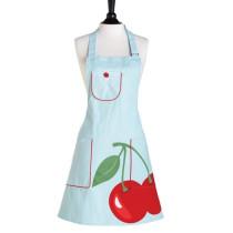 Backschürze Super Cherry