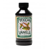 Mexican Vanille Extract