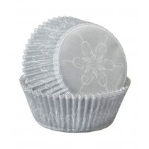 Muffinförmchen Sparkle & Cheer, 75 Stück