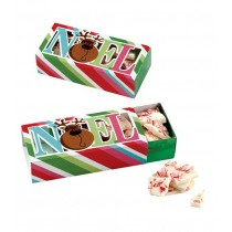 Schiebebox Noel, 3 Stück