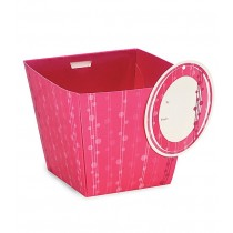 Container Pink