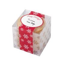 Treat Box Gifting Treats & Sweets, 3 Stück
