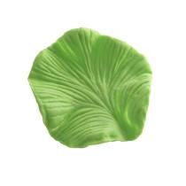 Blütenblatt Doppelform