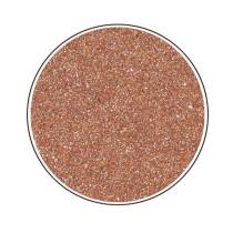 Wilton Pearl Dust Bronze