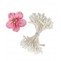 Flower Stamen, 180 Stück