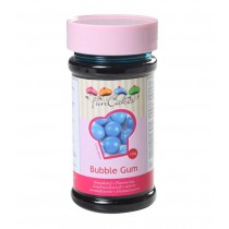 Patisserie Sirup Bubble Gum