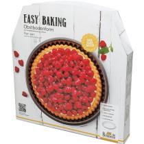 Easy Baking Obstbodenform, 30 cm