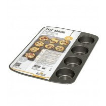 Easy Baking Muffinform 12er