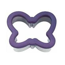 Ausstecher Comfort Schmetterling 11,5cm