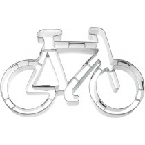 Ausstecher Fahrrad, 11,0cm