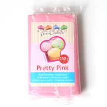 Fondant, Pretty Pink