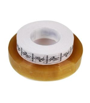 Tasty Tape für Sealer