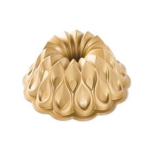 Nordic Ware Backform Crown Bundt Pan