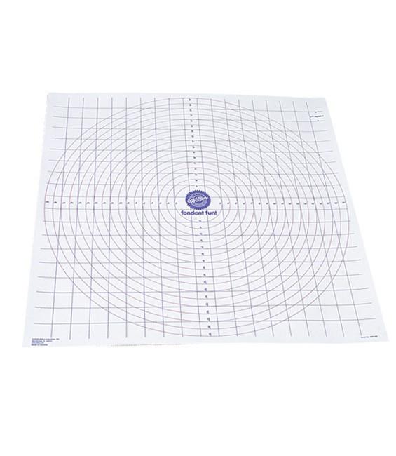 Roll & Cut Mat, 50x50 cm
