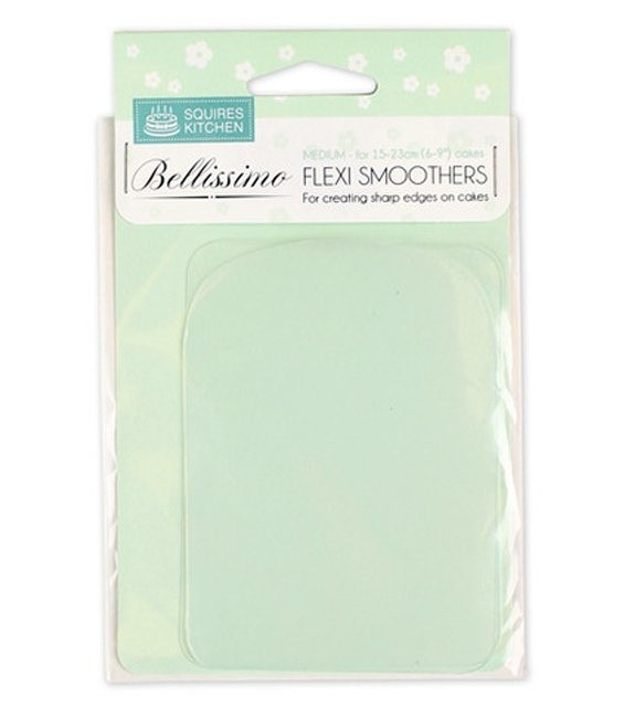 Bellissimo Flexi Smoothers, medium
